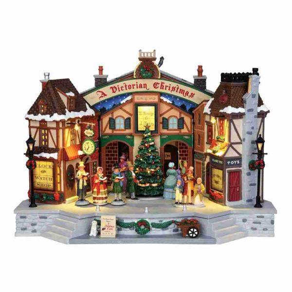 a christmas-carol-play-teatro-45734-lemax