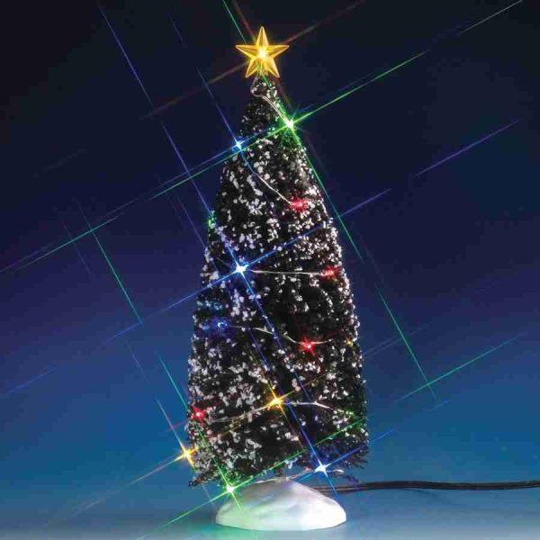 christmas tree-abete-luminoso-bo-74263-lemax