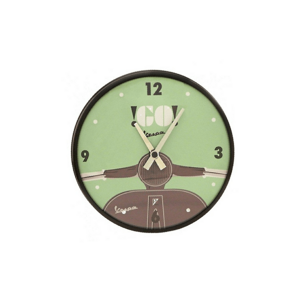 orologio maxi