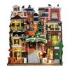 parisian stairs-facciata-25402-lemax