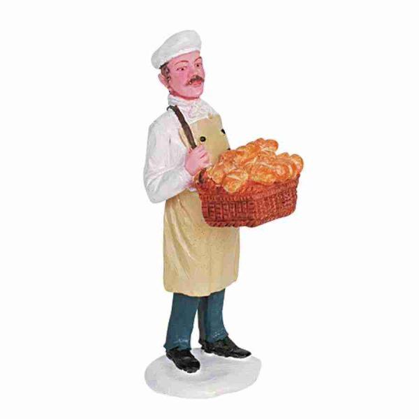 bread delivery consegna pane 62296 lemax
