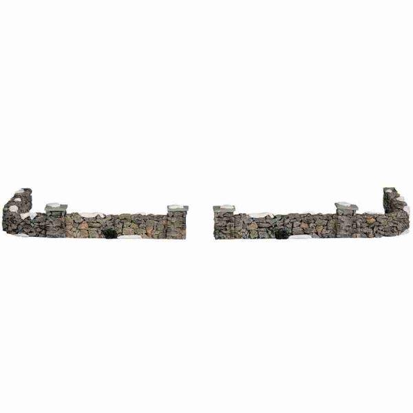 colonial stone-wall-muro-93304-lemax