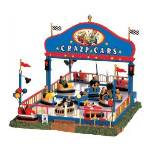crazy-cars auto-scontro-64488-lemax