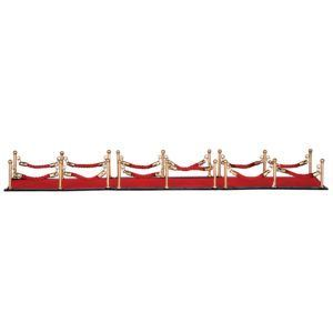 red carpet tappeto-rosso-64070-lemax