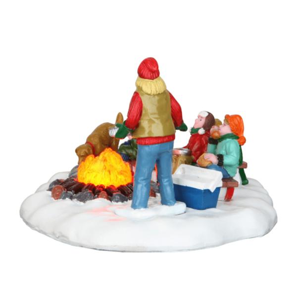 sledding potluck-fuoco-64085-lemax