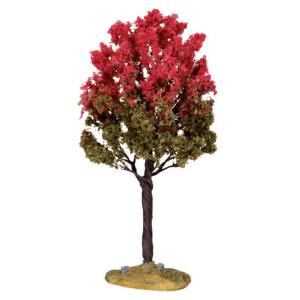 black tupelo tree-44798-lemax