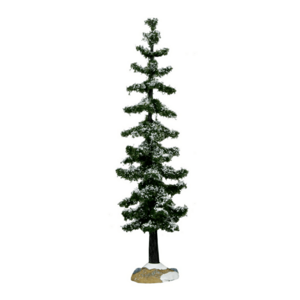 blue spruce-tree large-abete-64112-LEMAX