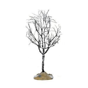 butternut tree small-noce-64097-lemax