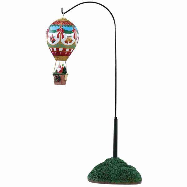 holiday cheer hot-air-balloon-mongolfiera-84389