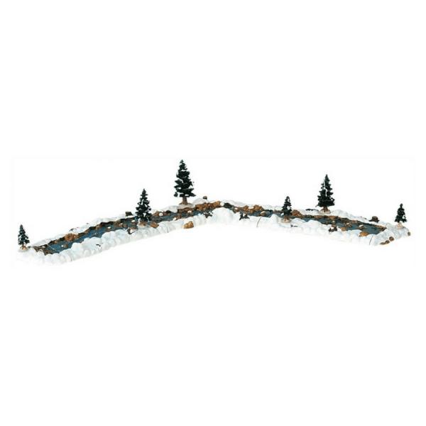 mill stream fiume innevato-94403-lemax