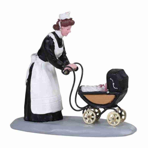 nanny bambinaia bebe-82589-lemax