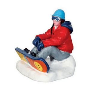 snowboarding breather lemax-42221