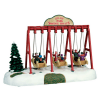 swing boats altalena-64063-lemax