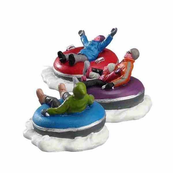 tubing family-73305-lemax