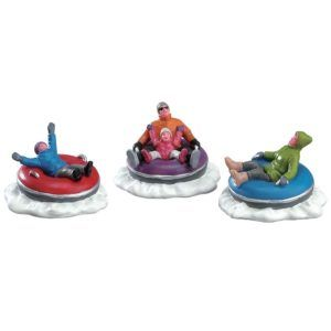 tubing family-73305-lemax