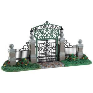 victoria park gateway-83372-lemax
