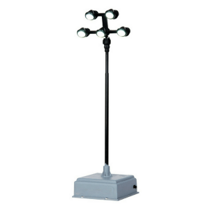 field lights 44755 lemax