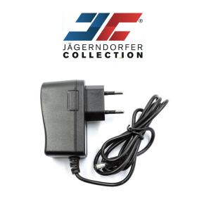alimentatore 230v trasformatore adattatore jc50080