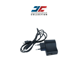 alimentatore 230v trasformatore adattatore jc53080