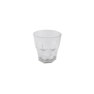 flash whisky cup led luminoso