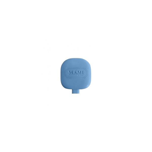 Cialda Tonic diffusore usb mamimilano