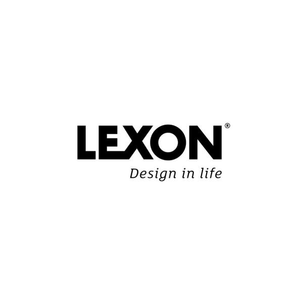 cubissimo lexon lr79 sveglia