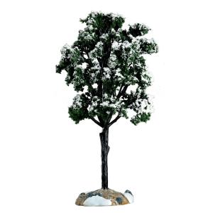 balsam fir tree 64090 lemax