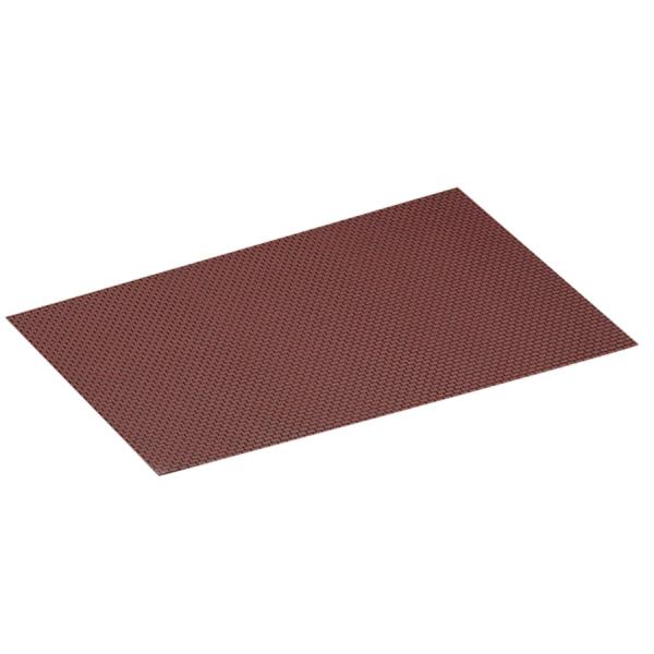 brick mat 74178 lemax