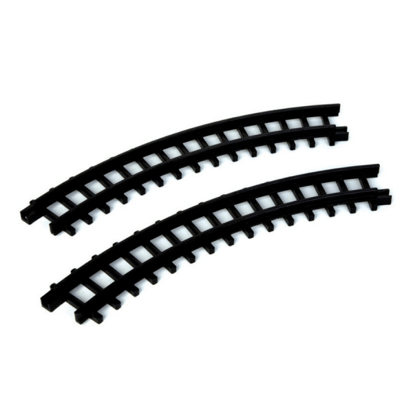 curved track 34686 lemax