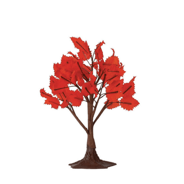 maple tree 44146 lemax