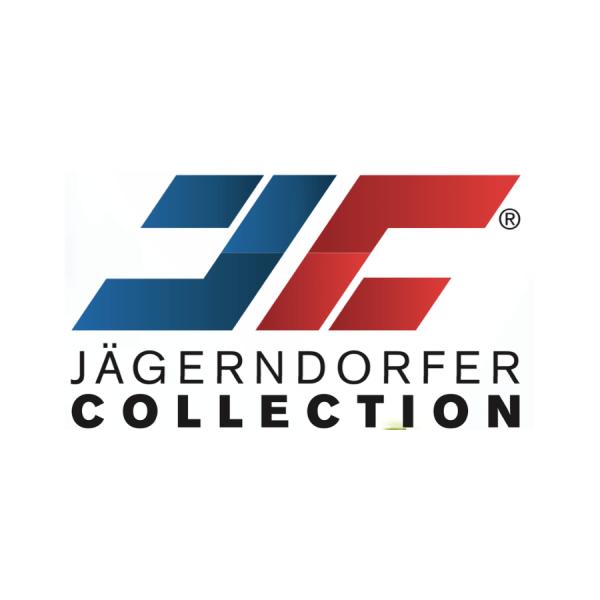 ski lift luxe jc84391 Jaegerndorfer