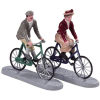 bike ride date 92763 lemax