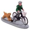 biking fun lemax 92764