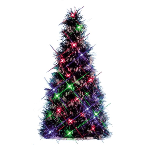 multi light fir tree 94522 lemax