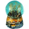 snowball corsa in slitta 46071 carillon
