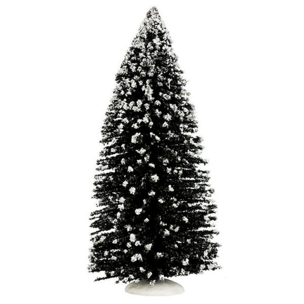 evergreen tree 12 jumbo 84225