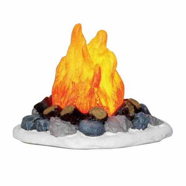 camp fire 04273 lemax