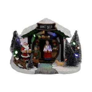 christmas sales 200027