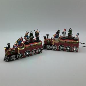 train animated 200294 carillon