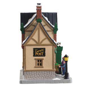 caddington post 85364 lemax
