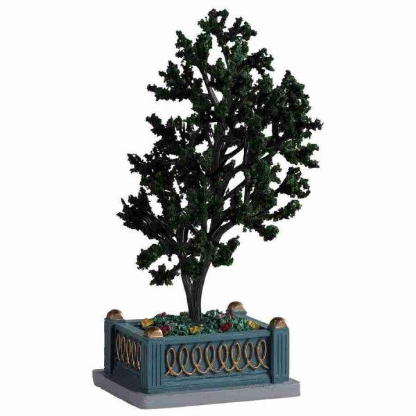 village tree 94532 lemax