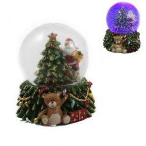 snowball mini